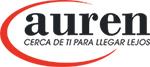 Auren Consultores SP. SLP.
